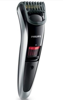 Tondeuse barbe Philips QT4013/16